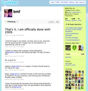 bmf tweets - bmf tweets