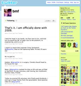 bmf tweets1 - bmf tweets