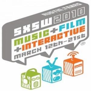 sxsw2010 logo1 - sxsw 2010