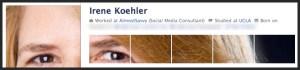 irene facebook profile photo hack - irene facebook profile photo hack
