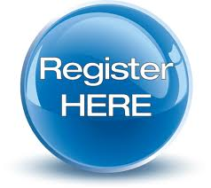 register button - Click here to register for Facebook Step-by-Step online training