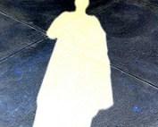 Shadow from elycefeliz - Blog