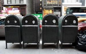 1480654854 09d8d35b29 n - Unhappy Mailboxes