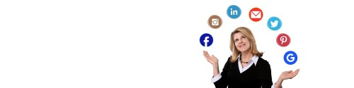 Copy of Facebook Cover – Untitled Design - Copy of Facebook Cover – Untitled Design