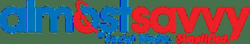 LogoBusiness 600x107 1 - LogoBusiness-600x107