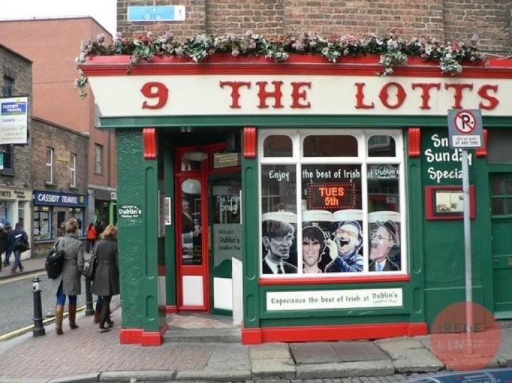 the-lotts-cafe-bar
