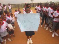 world Aids Day3