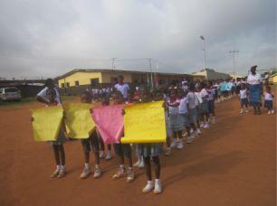 world Aids Day6