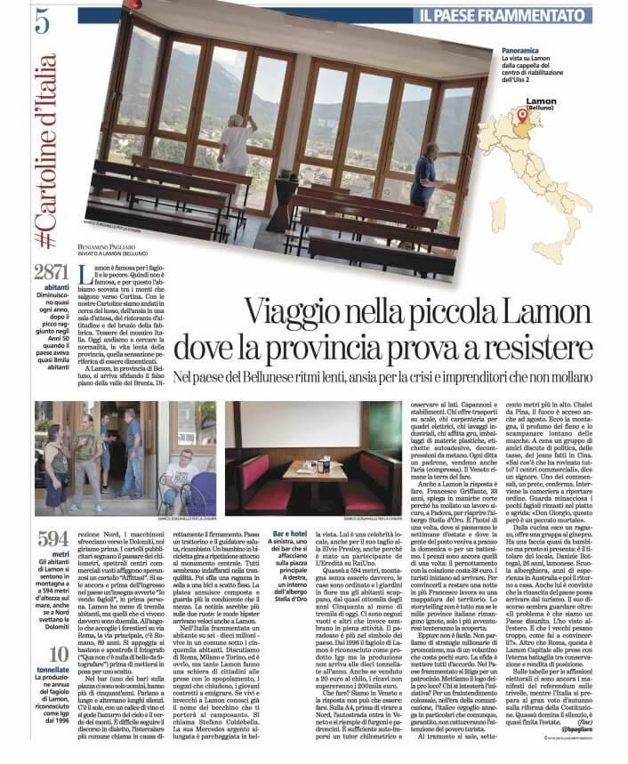 cartolineditalia_lamon_lastampa-712x1024