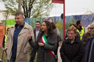 Inaugurazione Morello Marzo 2017 Calderara di Reno-20