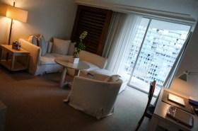 Room-Daytime-1