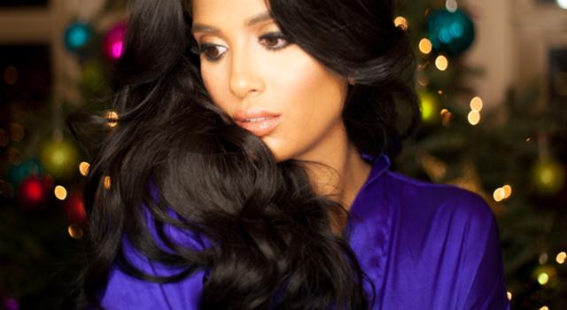 Victoria's Secret Inspired Makeup – Soft GLAM