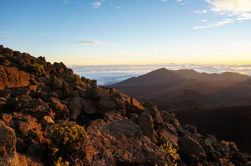 Maui-Haleakala-4
