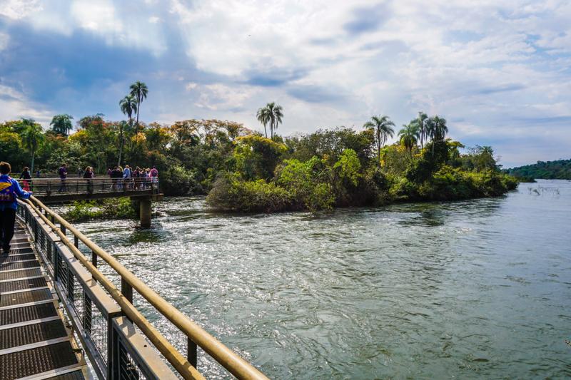 Iguazu-Falls-14