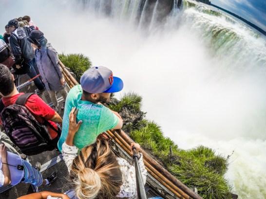 Iguazu-Falls-36