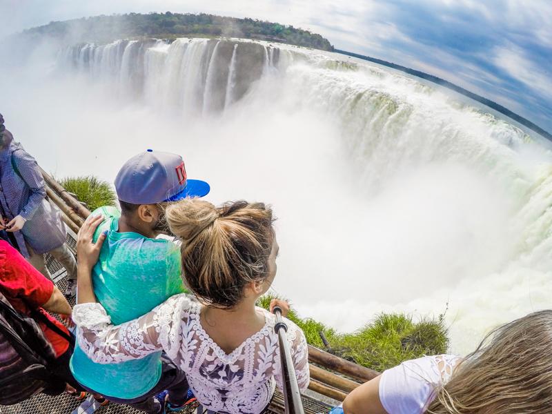 Iguazu-Falls-37