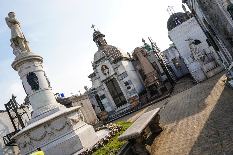 Recoleta-Cemetery-20