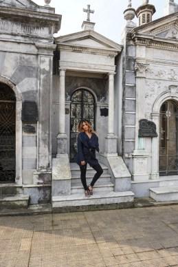 Recoleta-Cemetery-29