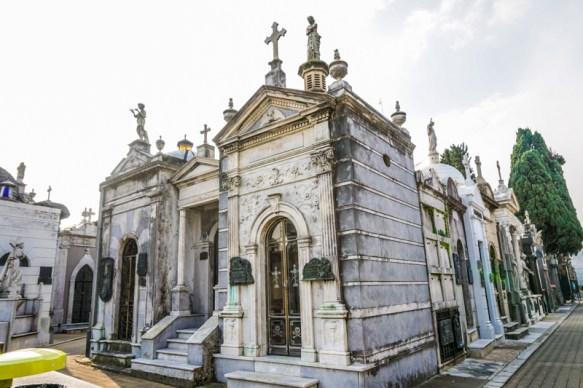 Recoleta-Cemetery-30