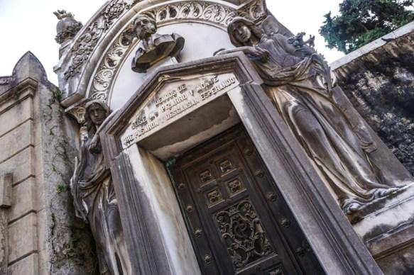 Recoleta-Cemetery-35