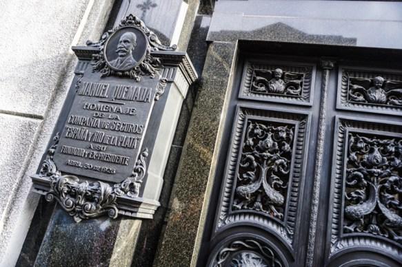 Recoleta-Cemetery-55