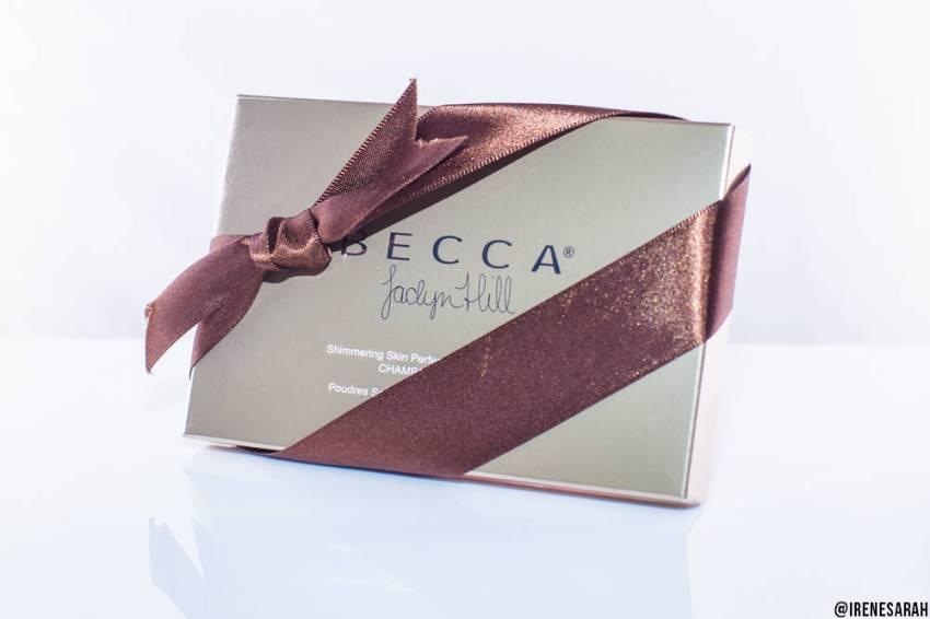Becca-Jaclyn-Hill-Champagne-Glow