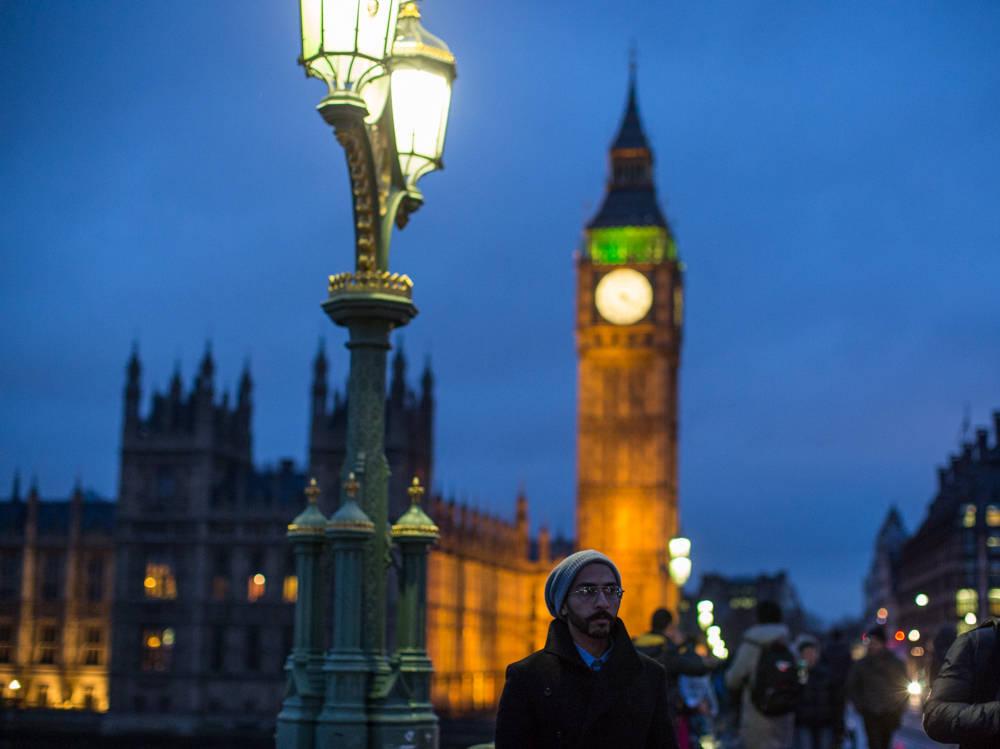 London-irenesarah-14
