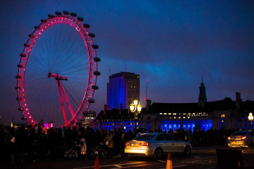 London-irenesarah-16