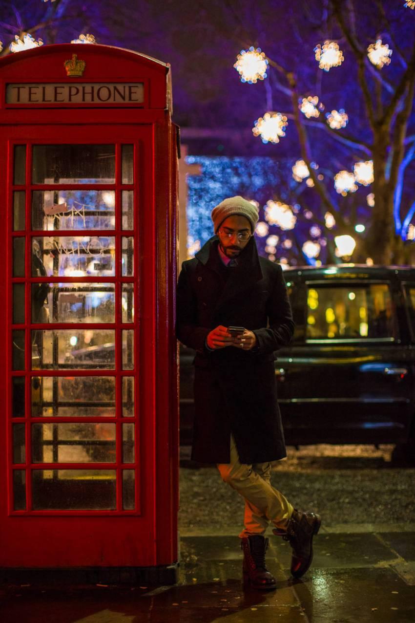 London-irenesarah-22