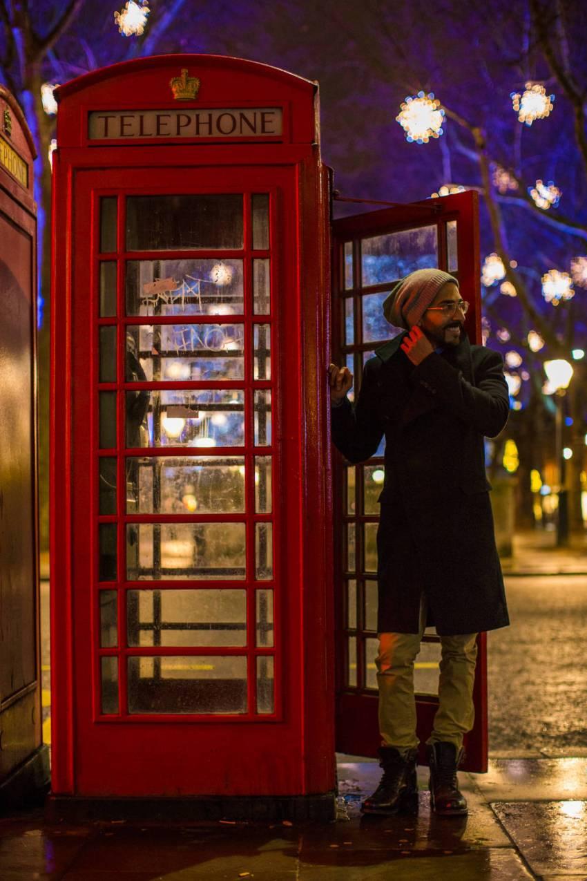 London-irenesarah-23