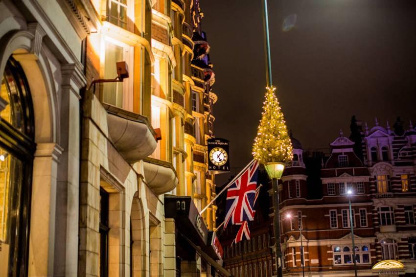 London-irenesarah-25