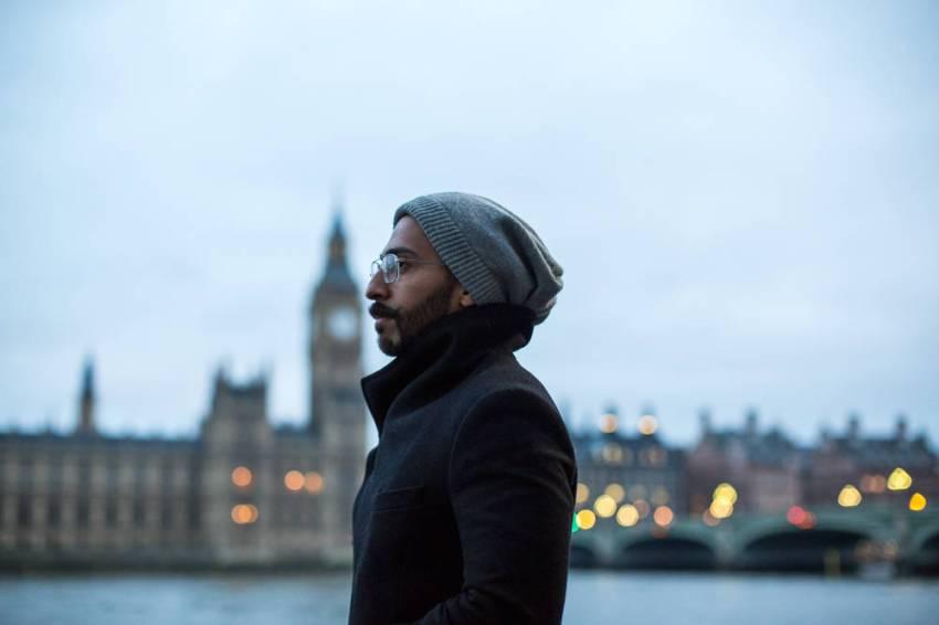 London-irenesarah-4