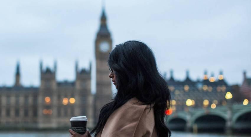 London-irenesarah-43