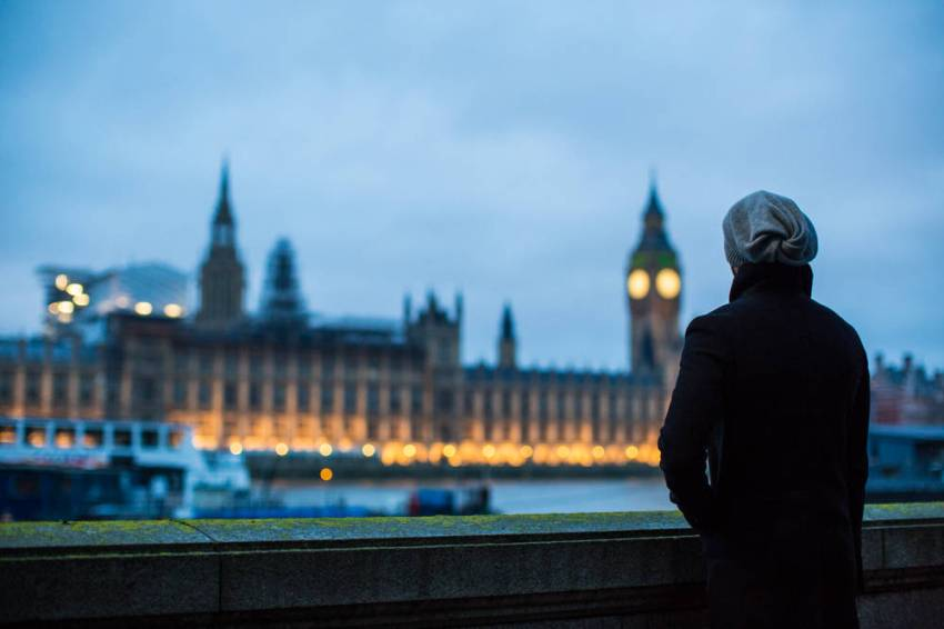 London-irenesarah-5