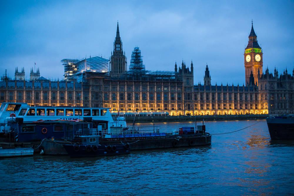 London-irenesarah-8