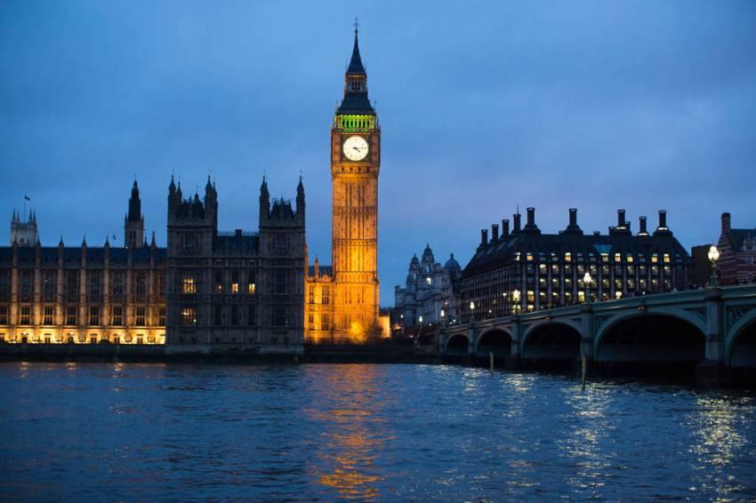 London-irenesarah-9