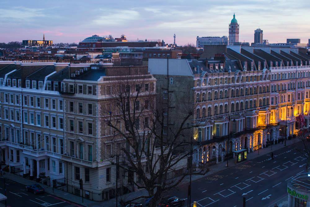 London-irenesarah