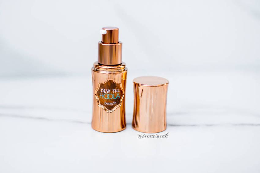 Benefit-Dew-The-Hoola-Liquid-Bronzer