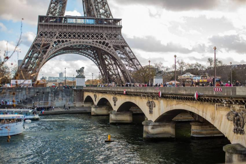 irenesarah-Paris-2015-10