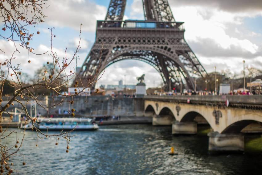 irenesarah-Paris-2015-15