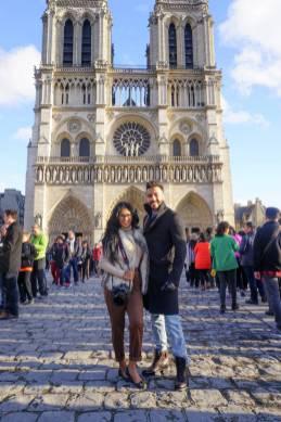 irenesarah-Paris-2015-16