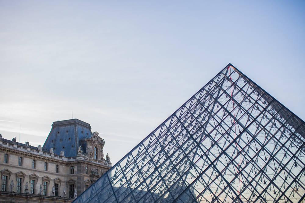 irenesarah-Paris-2015-25