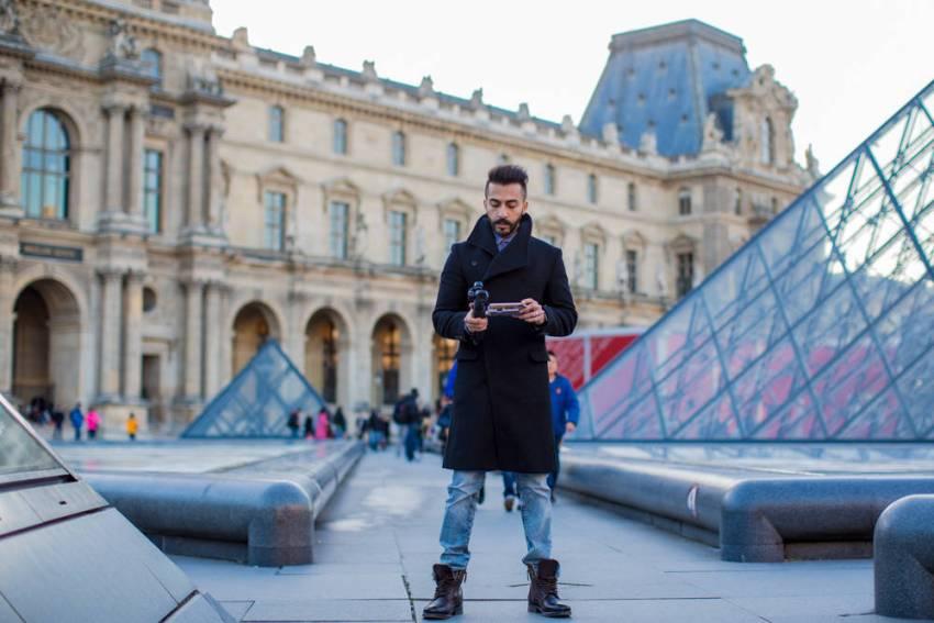 irenesarah-Paris-2015-29