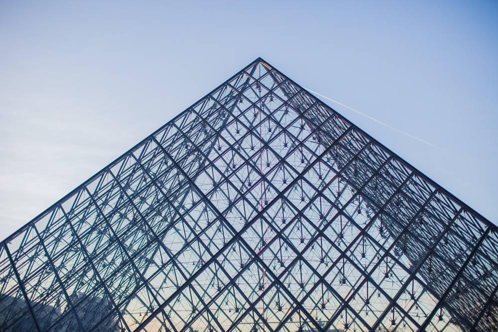 irenesarah-Paris-2015-30