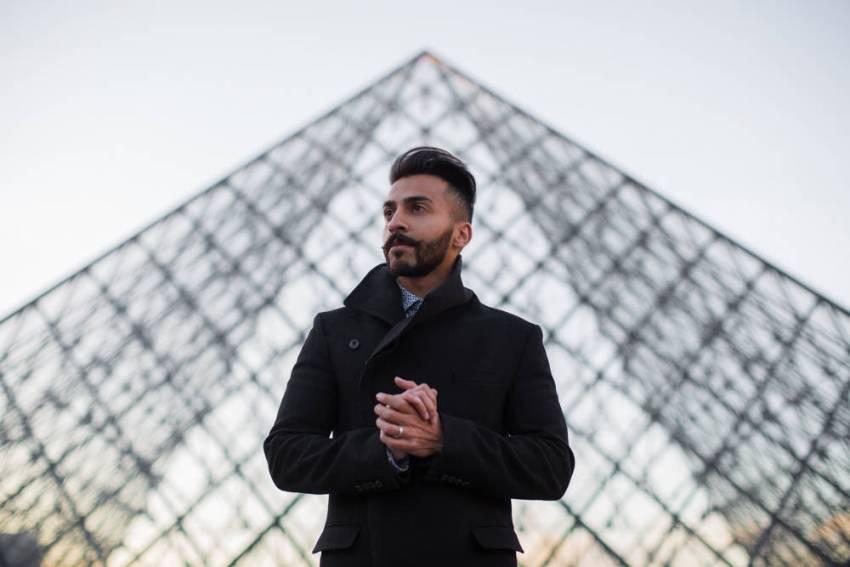 irenesarah-Paris-2015-32