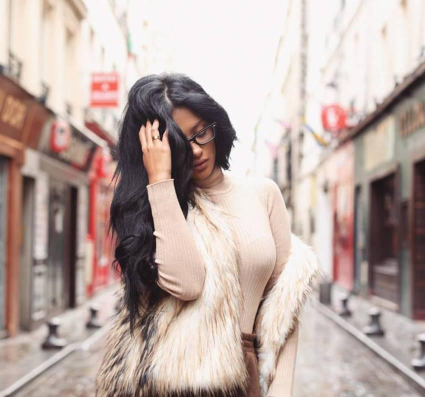 irenesarah-Paris-2015-4