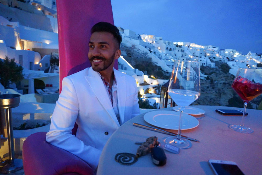 Andronis-Luxury-Suites-Santorini-16
