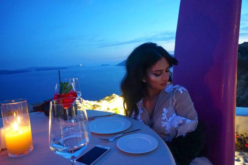 Andronis-Luxury-Suites-Santorini-17