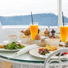 Andronis-Luxury-Suites-Santorini-19