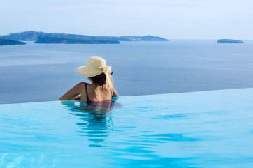 Andronis-Luxury-Suites-Santorini-25